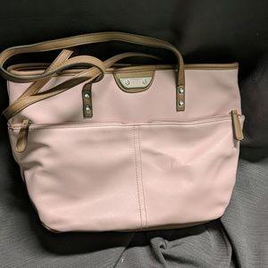 823af987d80755 Women's Kohls Shoulder Bags on Poshmark